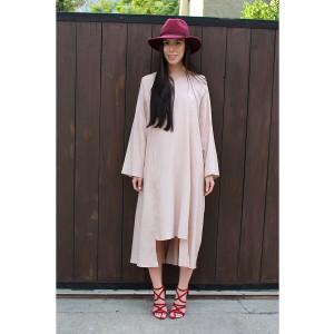 2-image-SQUARED-bp-dress