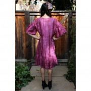 fifth-image-elle-plum-dress-1024x1024