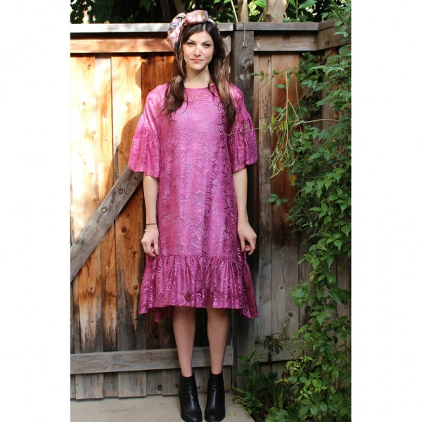 first-image-elle-plum-dress-1024x1024