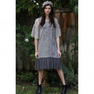 first-image-elle-silk-color-block-dress-1024x1024