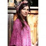 fourth-image-elle-plum-dress-1024x1024
