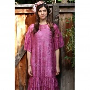 second-image-elle-plum-dress-1024x1024