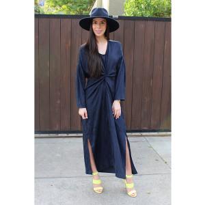 second-image-multi-jb-dress