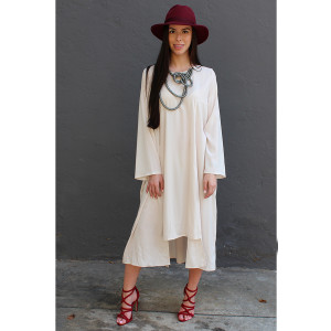 six-image-SQUARED-pww-dress