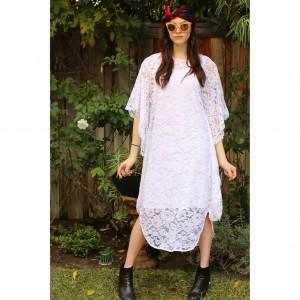 third-image-angelic-pure-white-dress-1024x1024