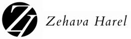 Zehava Harel